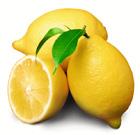 lemon-2