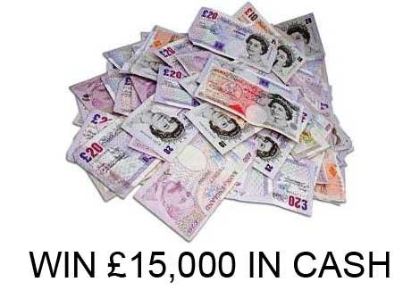pile-english-money