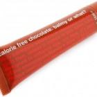 Cal_-free-chocolate-balm-22-300x225