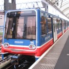 Dlr_emu_at_tower_gateway