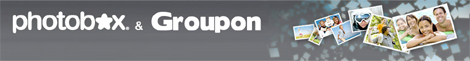 Groupon-Photobox