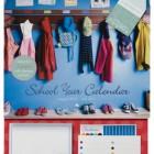 KTWO Products School Year Calendar