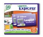 Leapster_Explorer_Par_63640_Image_159