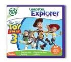 Leapster_Explorer_Par_84743_Image_159
