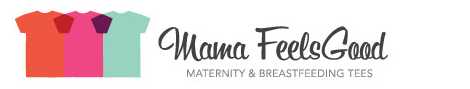 Mamafeelsgood-logo