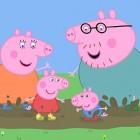 PeppaPig's_family