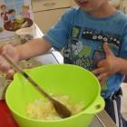 Salter Baking Set 1