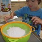 Salter Baking Set 2