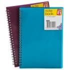 a5-bound-note-books