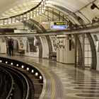 blogger_london_underground