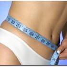body-fat-scales
