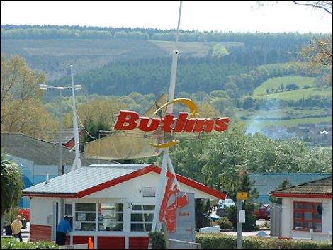 butlins_1_440x330