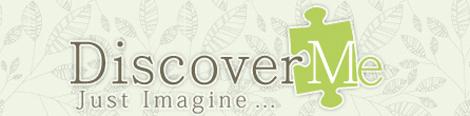 discovermetoys