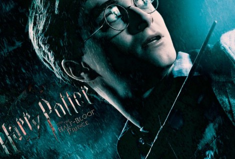 harry-potter-and-the-half-blood-prince-02