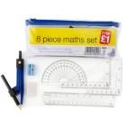 maths-set-8pc