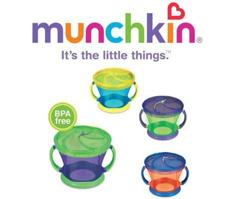 munchkinBanner