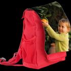 photofun_lightbox_backpack_for_kids_02