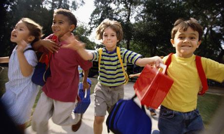 primary-school-children-001