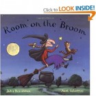 roomOnBroom