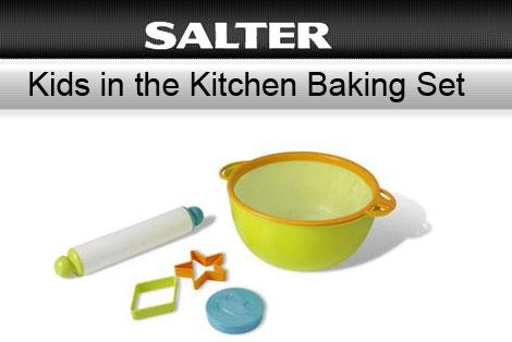 salterBanner