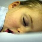sleep_child_wideweb__470x308,0