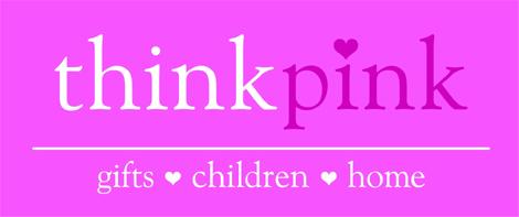 thinkpinkblue2