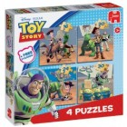 toyStoryPuzzle1