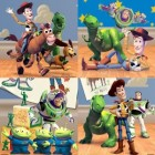 toyStoryPuzzle2