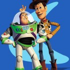 toy_story_movie_image_buzz_and_woody
