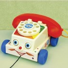 2007-12-05-chatter-telephone