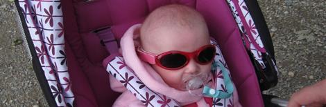 Baby-Banz