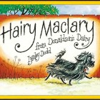 Hairy_Maclary_from_Donaldson__s_Dairy