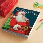 Night-Before-Christmas-Recordable-Storybook-L