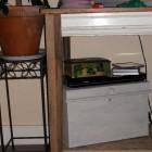 Shabby Chic Furniture 1