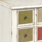 Shabby Chic Furniture 5