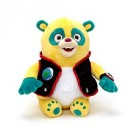 Special Agent OSO 1