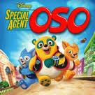 Special Agent OSO 2