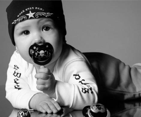 baby_bottles_main