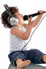 baby_headphones_mic