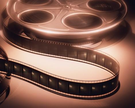 bobine-film