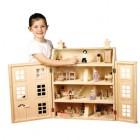 dolls House1