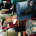 fabric110708