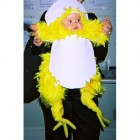funny-kids-costumes-07-ss