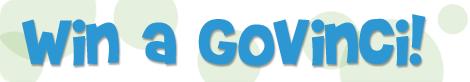 govinci-header