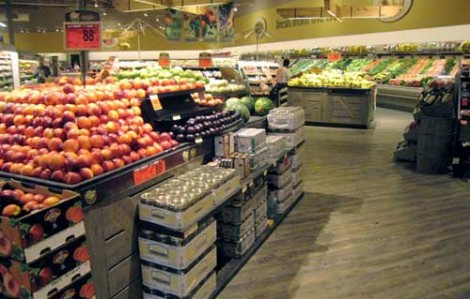 grocery_store_produce