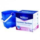 milton2