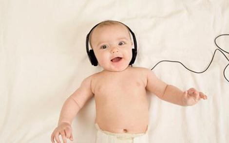 music_1411325c