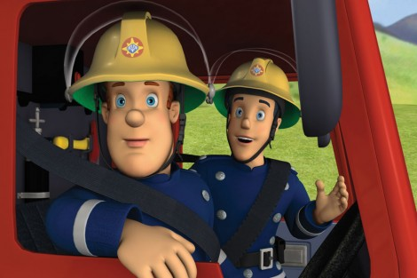 Fireman_Sam-image2_web