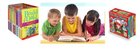 KidsIQBooks