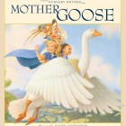 MotherGooseCover